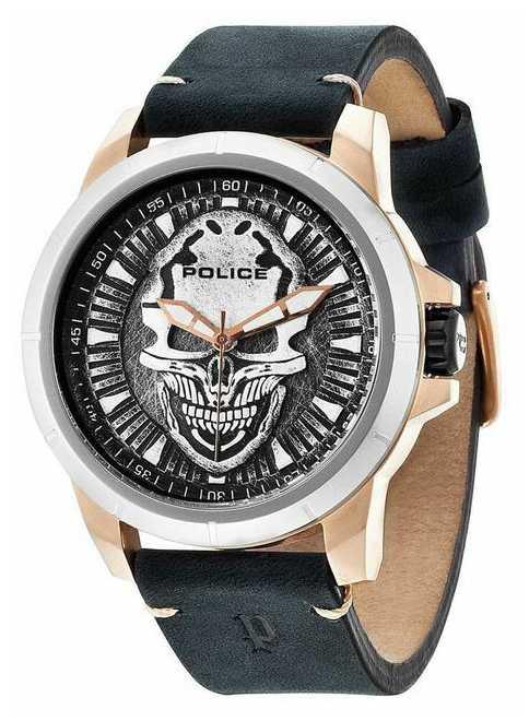 Police 14385JSRS/57