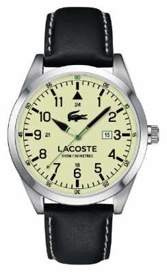 Lacoste Montreal Mens Watch 2010782