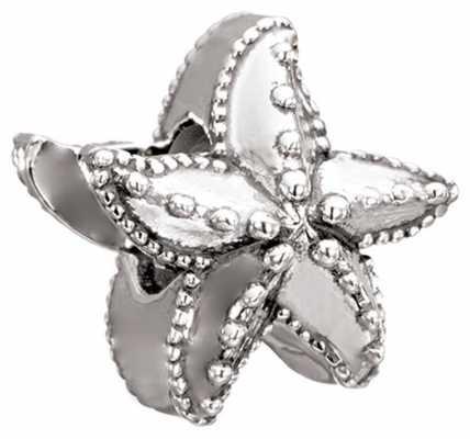 Chamilia Starfish - Sterling Silver 2010-3283