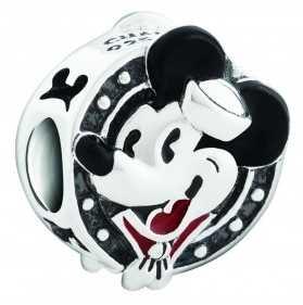 Chamilia Disney Porthole Mickey Mouse 2020-0773