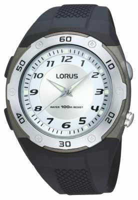 Lorus Mens Sport R2329DX9