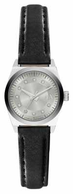 Armani Exchange Miss Jackson Ladies Watch AX5332