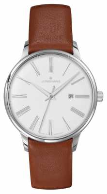 Junghans Meister Ladies Quartz 047/4566.00