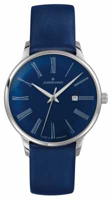Junghans Meister Ladies Quartz 047/4567.00