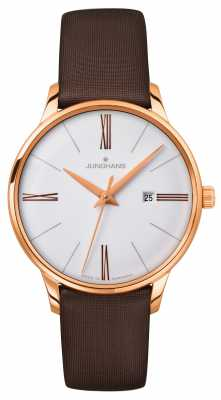 Junghans Meister Ladies Quartz 047/7571.00