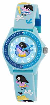 Peppa Pig Childrens PP002