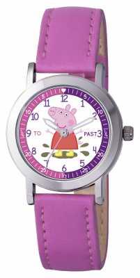 Peppa Pig Childrens PP007