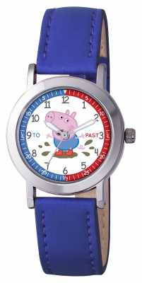 Peppa Pig Childrens PP008