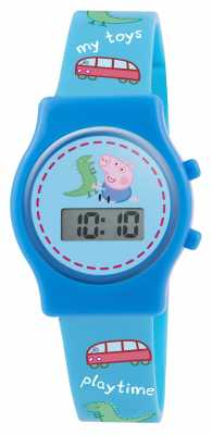 Peppa Pig Childrens PP010