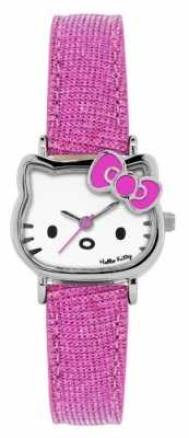 Hello Kitty Childrens HK004