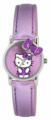 Hello Kitty Childrens HK009
