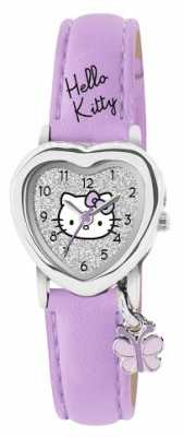 Hello Kitty Childrens HK016
