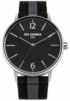 Ben Sherman  WB044BA