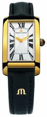 Maurice Lacroix Fiaba Fashion FA2164-PVY01-114-1