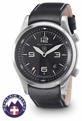 Elliot Brown Mens Canford Mountain Rescue Special Edition 202-012-L02