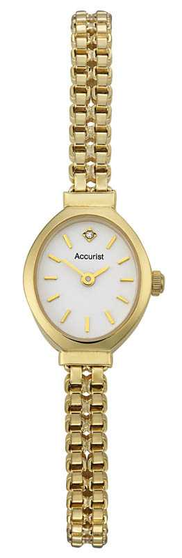 Accurist GD1655