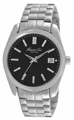 Kenneth Cole Kc10024356 KC10024356