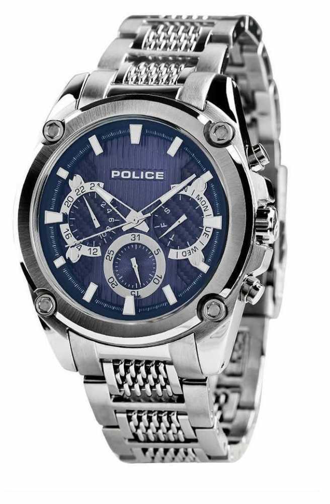 Police 14543JS/03M