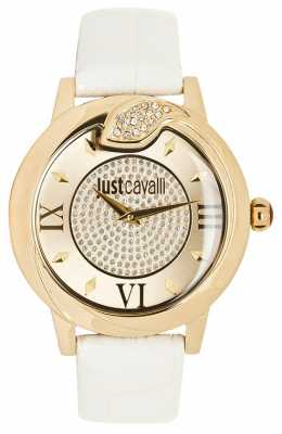 Just Cavalli Spire Women's Quartz Watch R7251598502