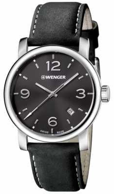Wenger Urban Metropolitan Gents Watch 01.1041.127
