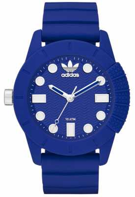 adidas Originals ADH 1969 Unisex Watch ADH3103