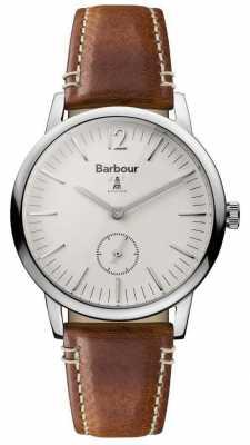 Barbour Seaton Mens Watch BB041BGBR