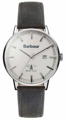 Barbour Whitburn Mens Watch BB043WHGY