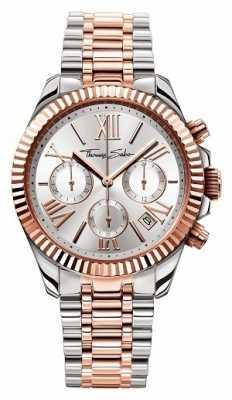 Womens Watches Official Uk Retailer First Class Watches