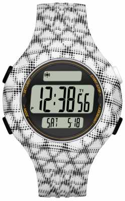 adidas Performance Unisex Questra White Polyurethane Digital ADP3246