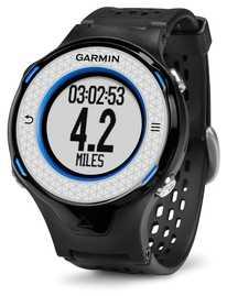Garmin Unisex Approach S4 From The Golf Range 010-01212-01