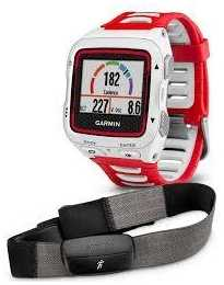 Garmin Unisex Forerunner 920XT Heart Rate Monitor-Run 010-01174-31