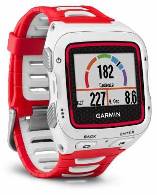 Garmin Unisex Forerunner 920XT 010-01174-11