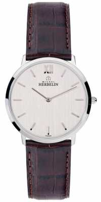 Michel Herbelin Men's Ikone Watch 17415/12MA