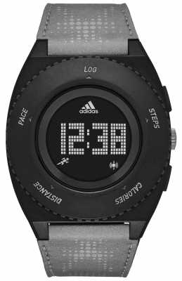 adidas Performance Mens Sprung Reflective Strap Digital ADP3240