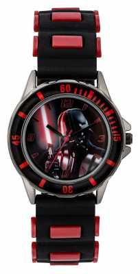 Star Wars Childrens Star Wars Darth Vader Black Strap DAR3644