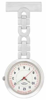 Rotary Unisex FOB Stainless Steel Case LP00616