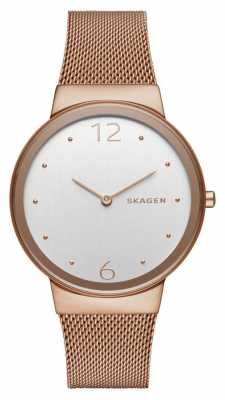 Skagen Womans SKW2518