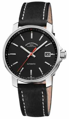 Muhle Glashutte 29er Automatic Watch M1-25-23-LB