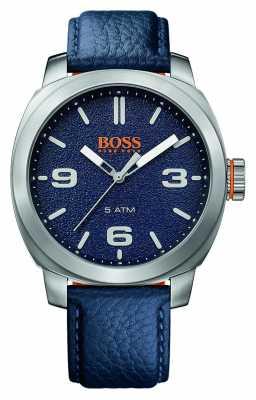 Hugo Boss Orange  1513410
