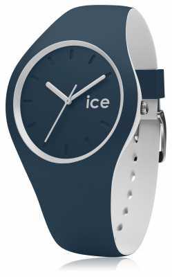 Ice-Watch Duo Antlantic Sml 001487