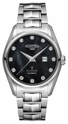 Roamer Ladies Roamer Searock 210561415920