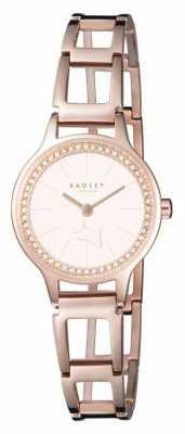 Radley Wimbledon Bracelet Rose Gold RY4260
