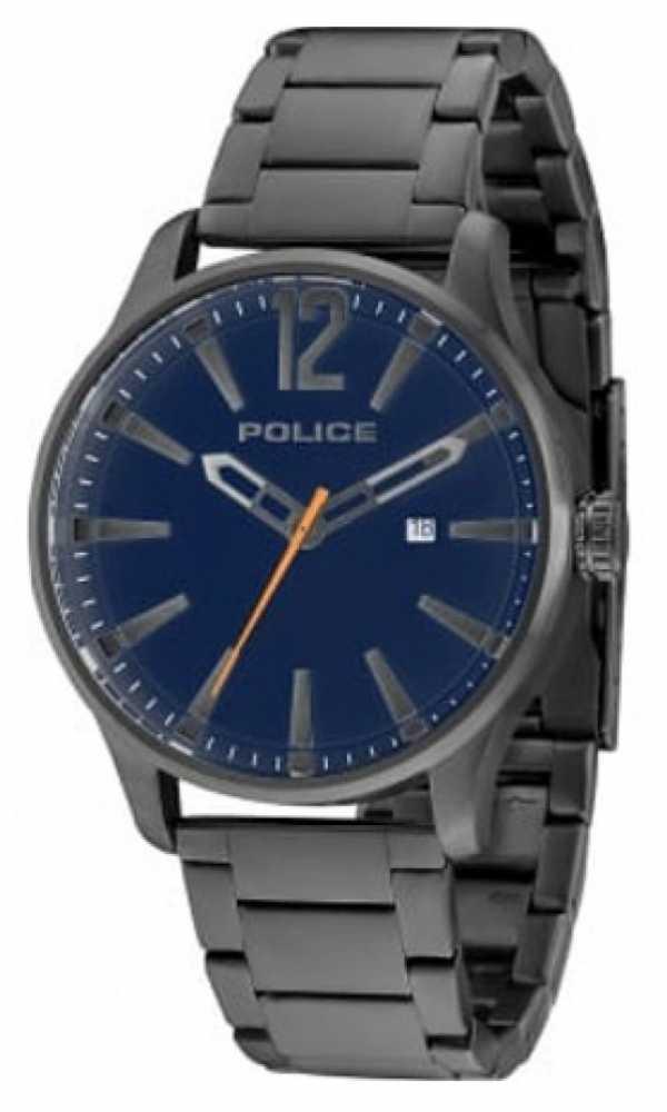 Police 14764JSU/03M