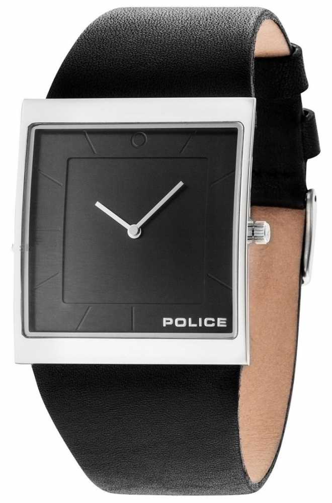Police 14694MS/61