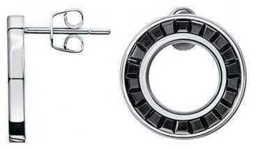 Calvin Klein Ladies Earings KJ81BE050100