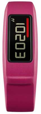 Garmin Unisex Vivofit 2 Activity Tracker Pink 010-01407-03