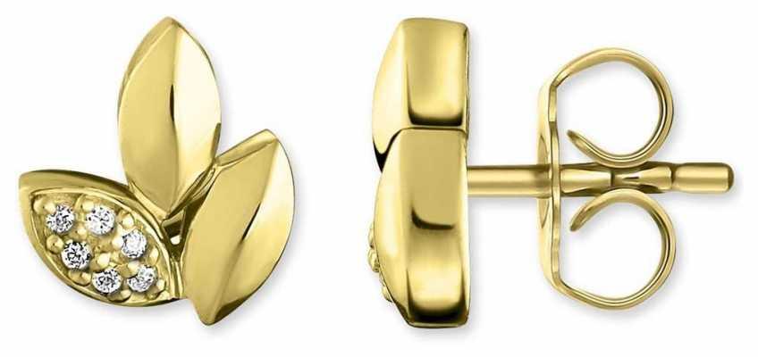 Thomas Sabo Ear Studs D_H0006-924-39