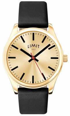 Limit Mens Limit Watch 5661.01