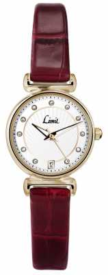 Limit Womans Limit Watch 6161.01