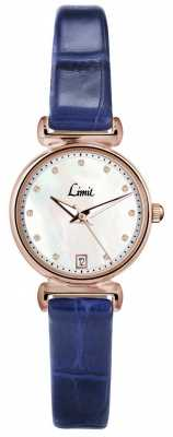Limit Womans Limit Watch 6164.01